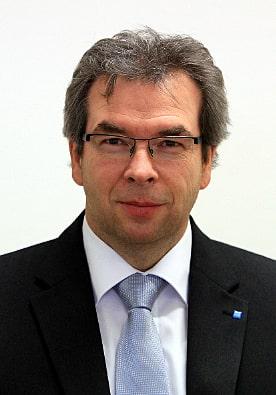 Geberit, Johannes Schuler